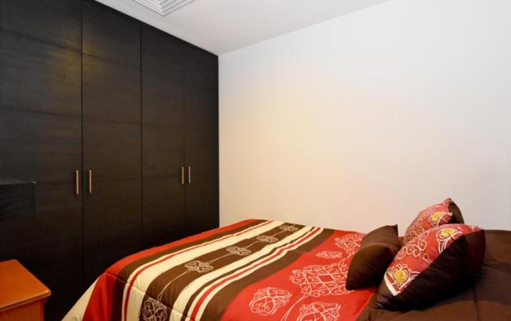 Foto de departamento en venta en  140, zona hotelera norte, puerto vallarta, jalisco, 2043058 No. 42