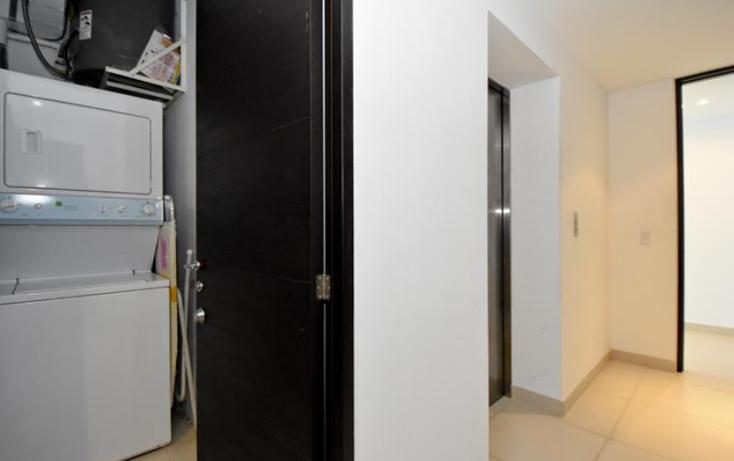 Foto de departamento en venta en  140, zona hotelera norte, puerto vallarta, jalisco, 2043058 No. 43
