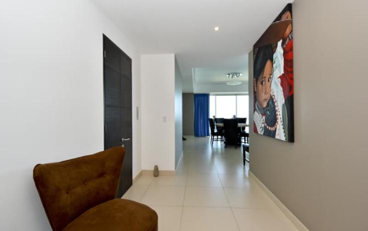 Foto de departamento en venta en  140, zona hotelera norte, puerto vallarta, jalisco, 2043058 No. 44