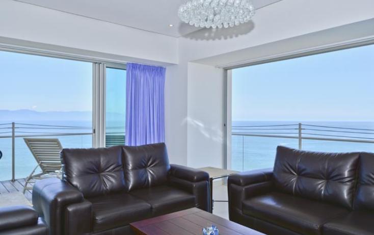 Foto de departamento en venta en  140, zona hotelera norte, puerto vallarta, jalisco, 2043058 No. 45