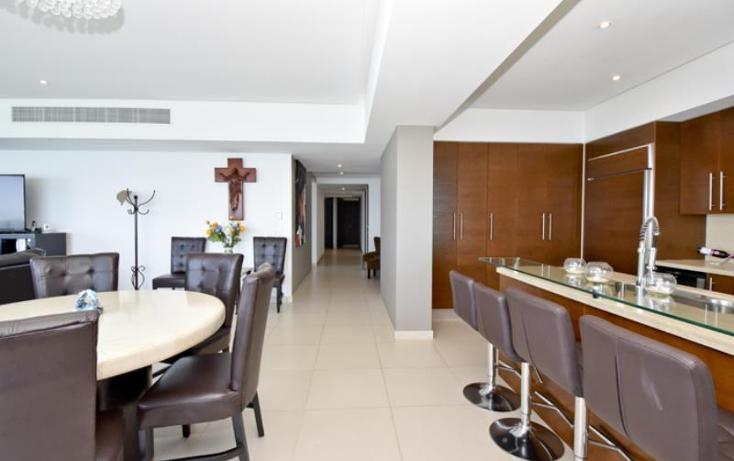 Foto de departamento en venta en  140, zona hotelera norte, puerto vallarta, jalisco, 2043058 No. 46