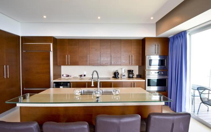 Foto de departamento en venta en  140, zona hotelera norte, puerto vallarta, jalisco, 2043058 No. 48