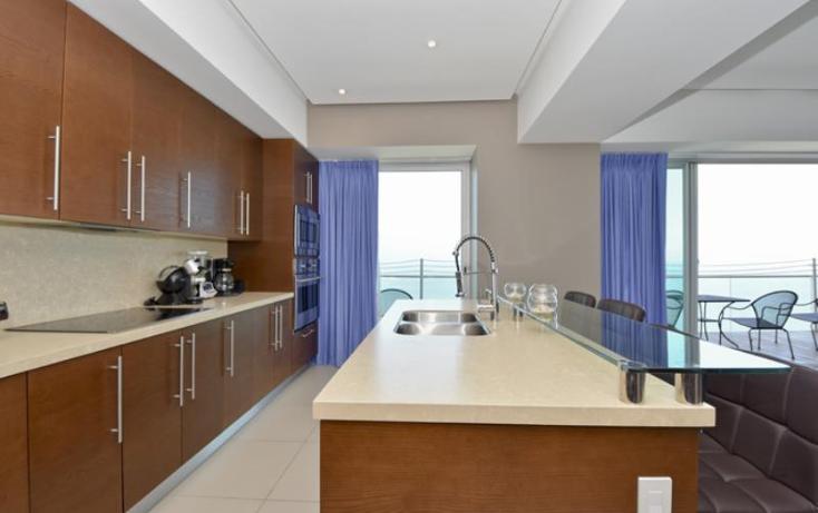 Foto de departamento en venta en  140, zona hotelera norte, puerto vallarta, jalisco, 2043058 No. 49