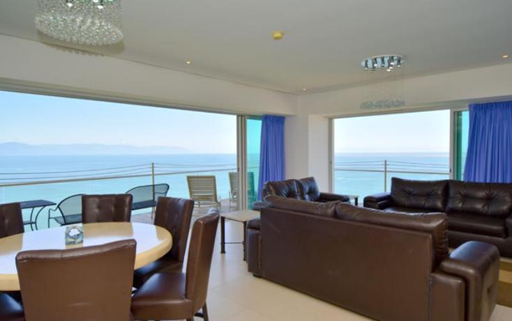 Foto de departamento en venta en  140, zona hotelera norte, puerto vallarta, jalisco, 2043058 No. 50
