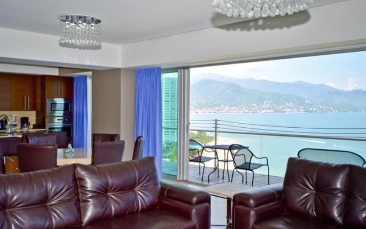 Foto de departamento en venta en  140, zona hotelera norte, puerto vallarta, jalisco, 2043058 No. 52