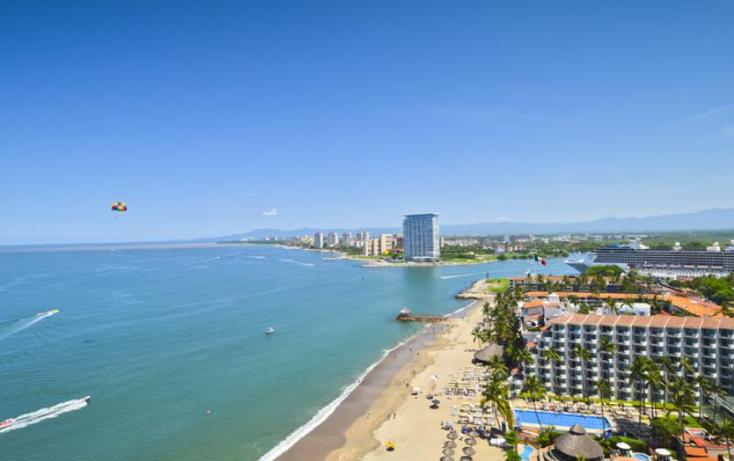 Foto de departamento en venta en  140, zona hotelera norte, puerto vallarta, jalisco, 2043058 No. 54