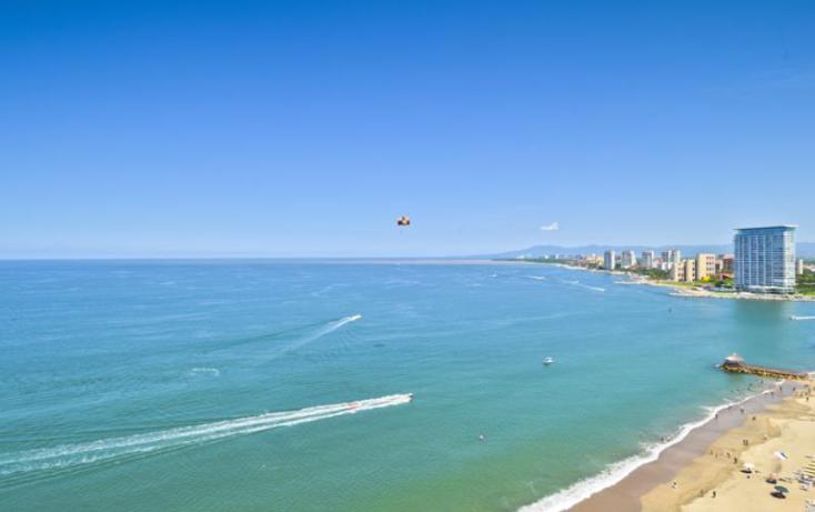 Foto de departamento en venta en  140, zona hotelera norte, puerto vallarta, jalisco, 2043058 No. 55