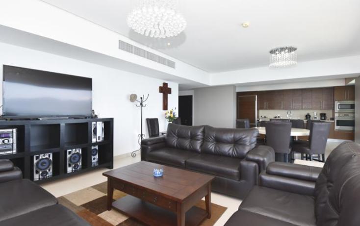 Foto de departamento en venta en  140, zona hotelera norte, puerto vallarta, jalisco, 2043058 No. 56