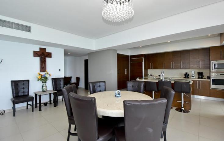 Foto de departamento en venta en  140, zona hotelera norte, puerto vallarta, jalisco, 2043058 No. 57