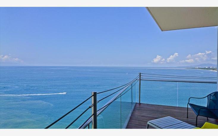 Foto de departamento en venta en  140, zona hotelera norte, puerto vallarta, jalisco, 2043058 No. 58
