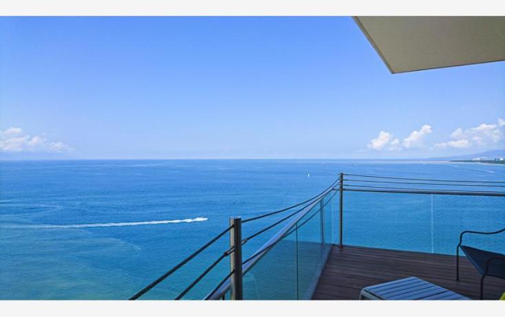 Foto de departamento en venta en  140, zona hotelera norte, puerto vallarta, jalisco, 2043058 No. 59