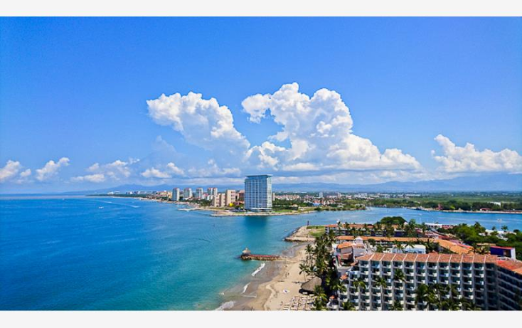 Foto de departamento en venta en  140, zona hotelera norte, puerto vallarta, jalisco, 2043058 No. 62