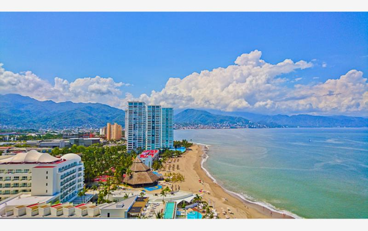 Foto de departamento en venta en  140, zona hotelera norte, puerto vallarta, jalisco, 2043058 No. 64