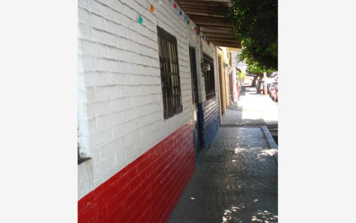 Foto de casa en venta en  1400, 5 de diciembre, puerto vallarta, jalisco, 1544072 No. 02