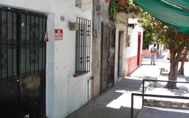Foto de casa en venta en  1400, 5 de diciembre, puerto vallarta, jalisco, 1544072 No. 05