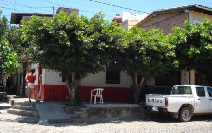 Foto de casa en venta en  1400, 5 de diciembre, puerto vallarta, jalisco, 1544072 No. 09