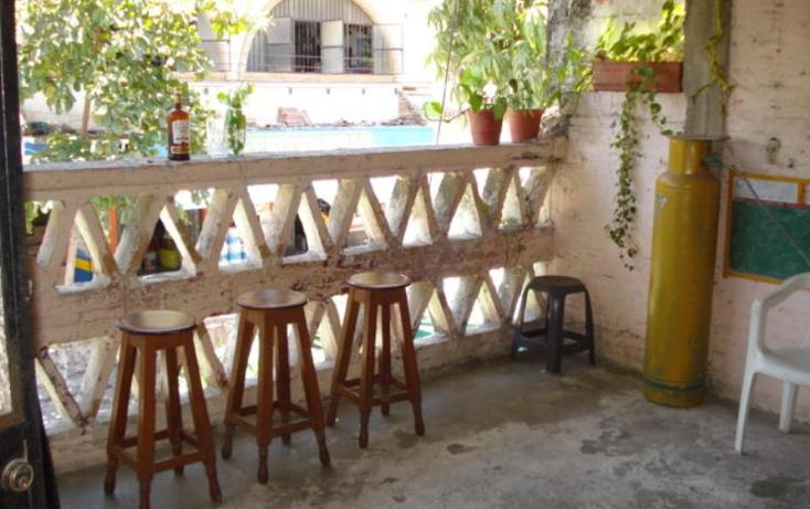 Foto de casa en venta en  1400, 5 de diciembre, puerto vallarta, jalisco, 1544072 No. 11
