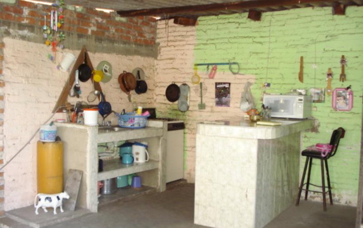 Foto de casa en venta en  1400, 5 de diciembre, puerto vallarta, jalisco, 1544072 No. 12