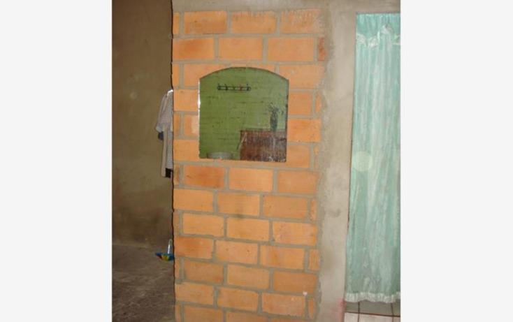 Foto de casa en venta en  1400, 5 de diciembre, puerto vallarta, jalisco, 1544072 No. 13