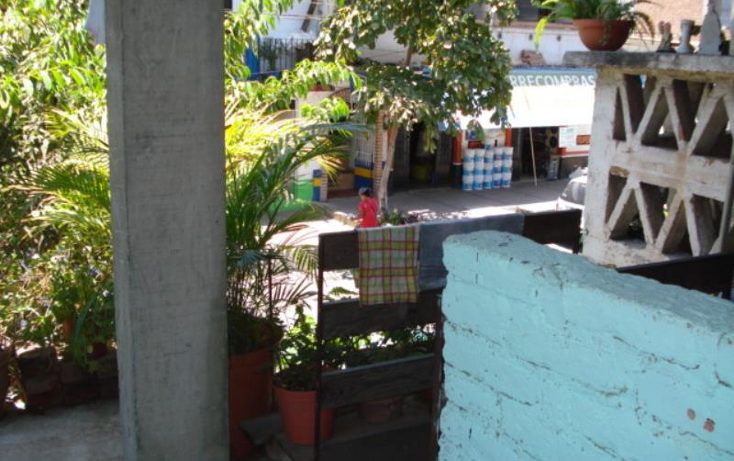 Foto de casa en venta en  1400, 5 de diciembre, puerto vallarta, jalisco, 1544072 No. 14