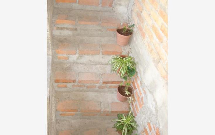 Foto de casa en venta en  1400, 5 de diciembre, puerto vallarta, jalisco, 1544072 No. 15