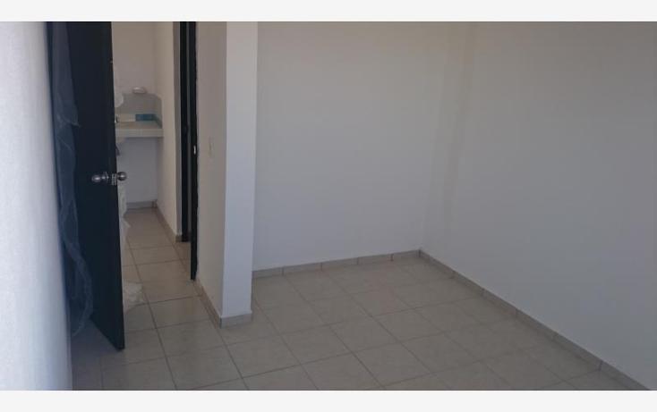 Foto de casa en venta en  1400, tabachines, villa de ?lvarez, colima, 1036691 No. 08