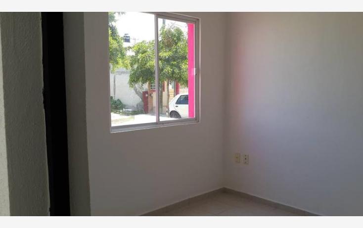 Foto de casa en venta en  1400, tabachines, villa de ?lvarez, colima, 1036691 No. 09