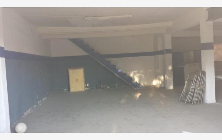 Foto de edificio en venta en  1400, tlaxcala, san luis potosí, san luis potosí, 579807 No. 03