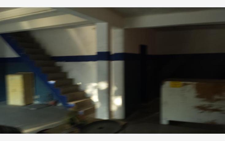 Foto de edificio en venta en  1400, tlaxcala, san luis potosí, san luis potosí, 579807 No. 04
