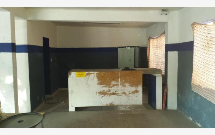 Foto de edificio en venta en  1400, tlaxcala, san luis potosí, san luis potosí, 579807 No. 05
