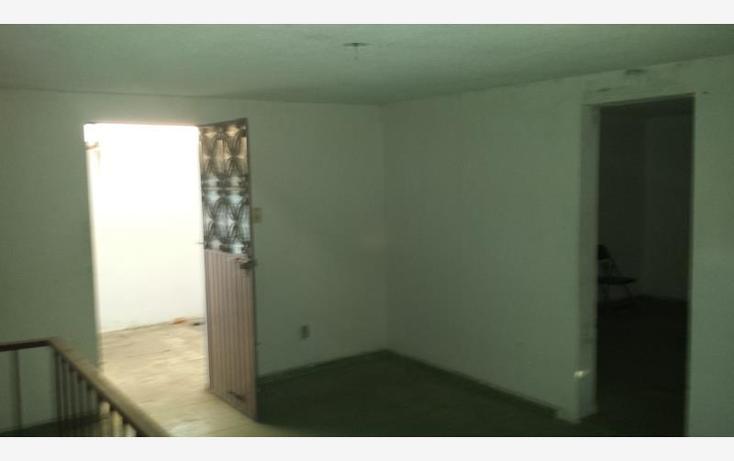 Foto de edificio en venta en  1400, tlaxcala, san luis potosí, san luis potosí, 579807 No. 09