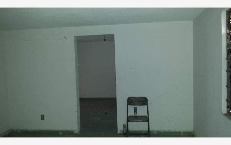 Foto de edificio en venta en  1400, tlaxcala, san luis potosí, san luis potosí, 579807 No. 12