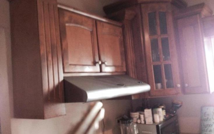 Foto de casa en venta en  1400, villanova, mexicali, baja california, 2046830 No. 03