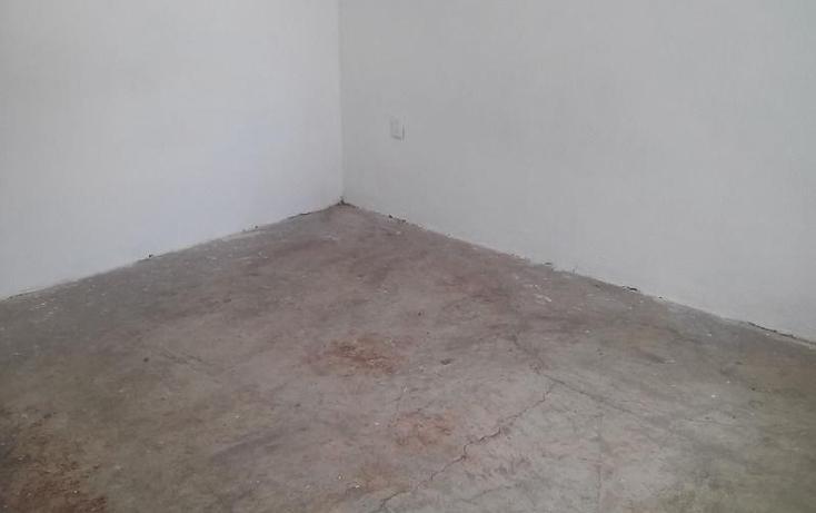 Foto de casa en venta en higuera australiana 14000, buenavista, villa de álvarez, colima, 1621850 No. 03