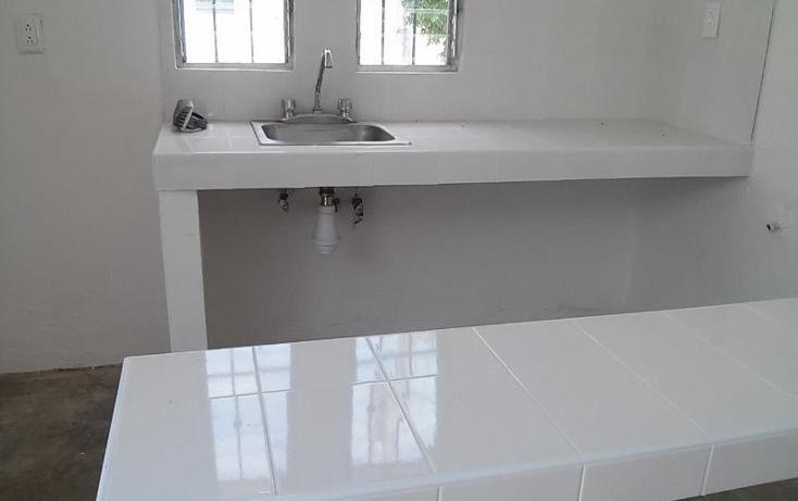 Foto de casa en venta en higuera australiana 14000, buenavista, villa de álvarez, colima, 1621850 No. 05