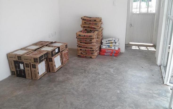 Foto de casa en venta en higuera australiana 14000, buenavista, villa de álvarez, colima, 1621850 No. 06