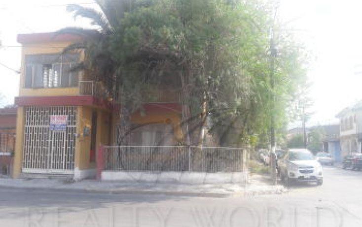 Foto de casa en venta en 1402, cantú, monterrey, nuevo león, 2012791 no 01