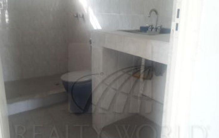 Foto de casa en venta en 1402, cantú, monterrey, nuevo león, 2012791 no 05