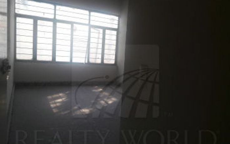 Foto de casa en venta en 1402, cantú, monterrey, nuevo león, 2012791 no 09