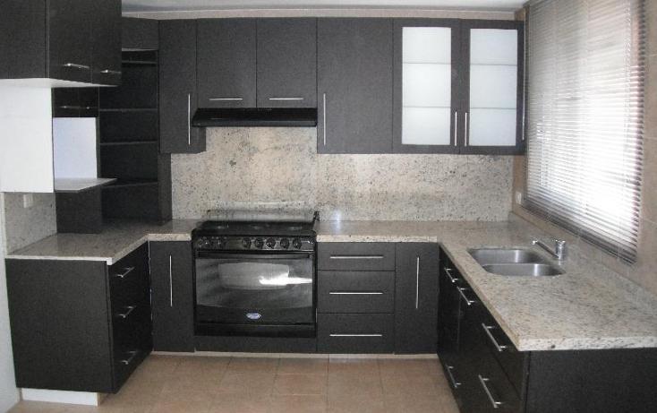 Foto de casa en renta en  1402, el barreal, san andrés cholula, puebla, 387760 No. 03