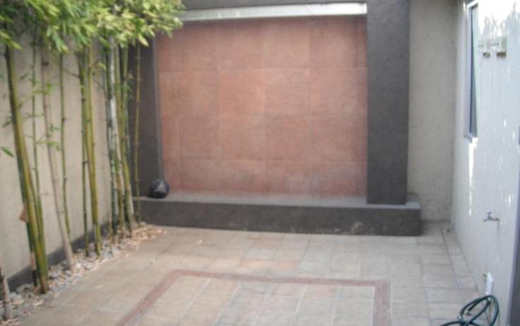 Foto de casa en renta en  1402, el barreal, san andrés cholula, puebla, 387760 No. 04