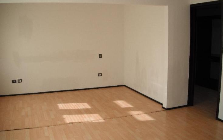 Foto de casa en renta en  1402, el barreal, san andrés cholula, puebla, 387760 No. 05