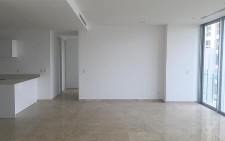Foto de departamento en venta en  1403, altabrisa, mérida, yucatán, 1752888 No. 02