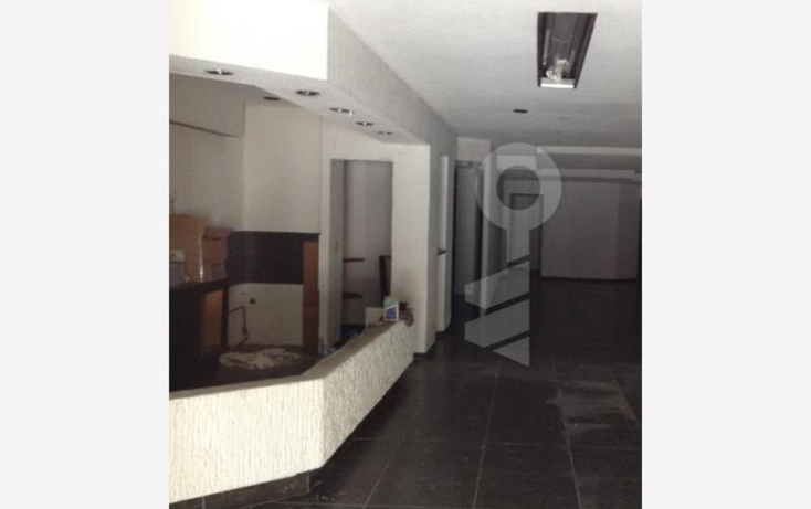 Foto de local en venta en  1409, axotla, ?lvaro obreg?n, distrito federal, 1804304 No. 01