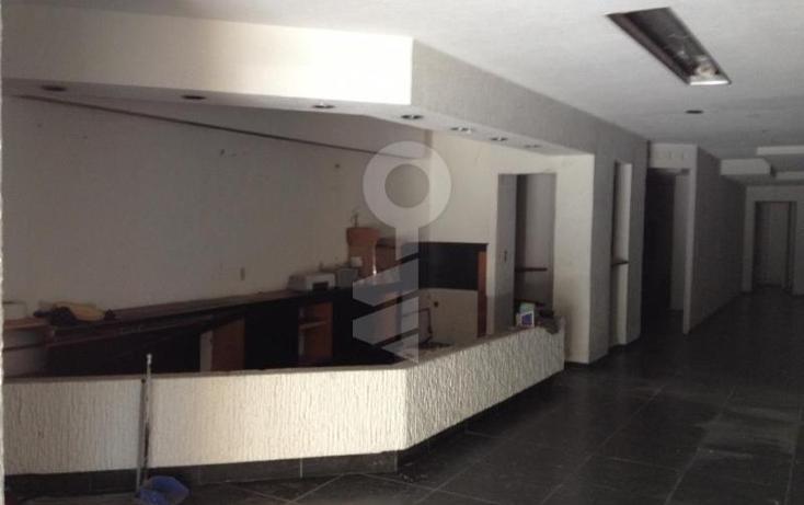 Foto de local en venta en  1409, axotla, álvaro obregón, distrito federal, 960465 No. 02
