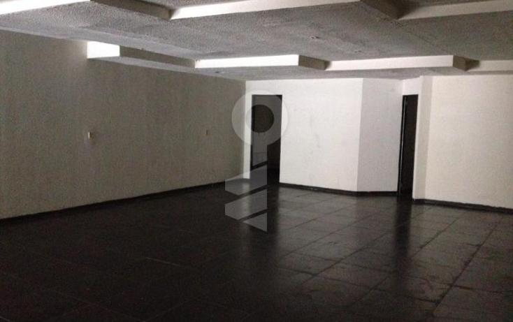 Foto de local en venta en  1409, axotla, álvaro obregón, distrito federal, 960465 No. 03