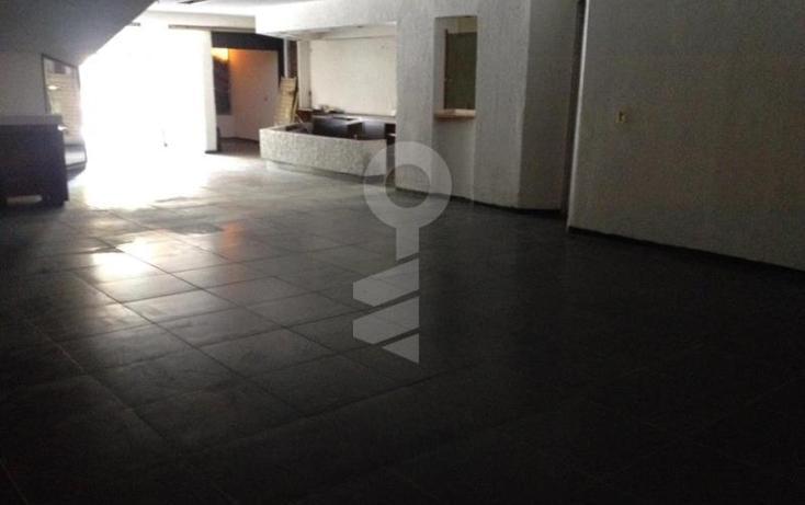 Foto de local en venta en  1409, axotla, álvaro obregón, distrito federal, 960465 No. 04