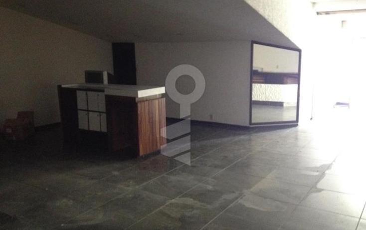 Foto de local en venta en  1409, axotla, álvaro obregón, distrito federal, 960465 No. 05