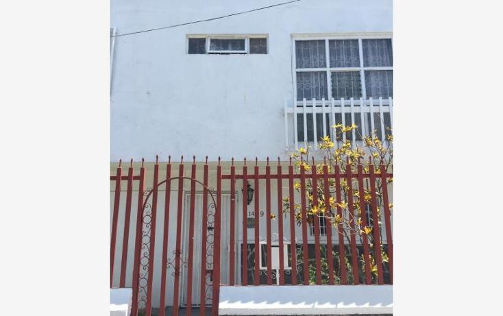 Foto de casa en venta en  1409, el mirador, guadalajara, jalisco, 2450980 No. 02