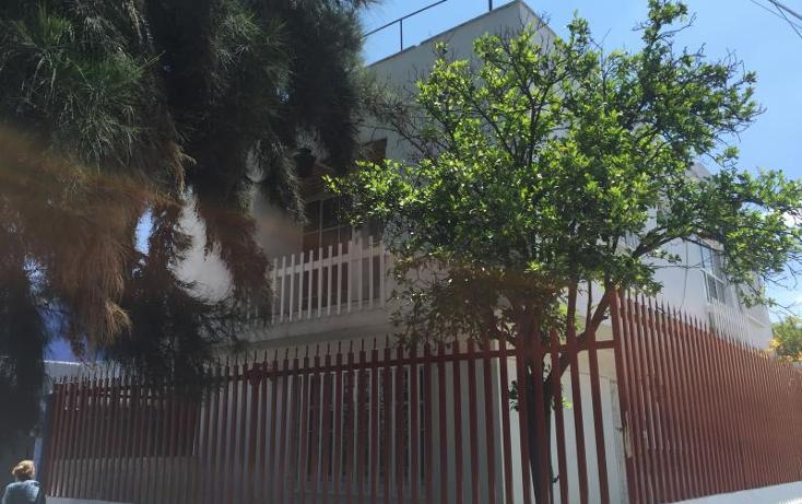 Foto de casa en venta en  1409, el mirador, guadalajara, jalisco, 2450980 No. 04